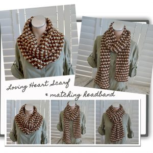 loving-heart_crochet_scarf