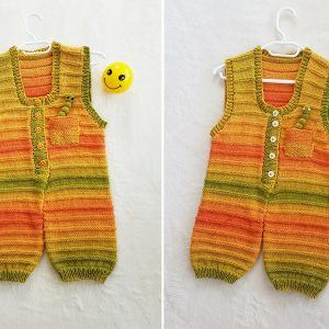 sunshine dungarees for babies