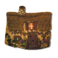 Cottswell Cottage Tea Cosy
