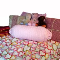 CHUNKY – Candy Bolster